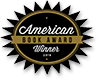 American Book Awards