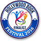 Hollywood Book Festival 2016