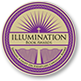 Illumination Book Awards